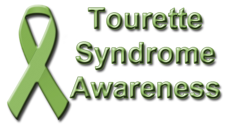Tourette Sydrome Awareness